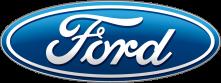 Ford_Logo[p] 1