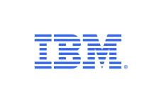 IBM_logo_blue60_CMYK.jpg